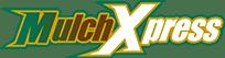 MulchXpress